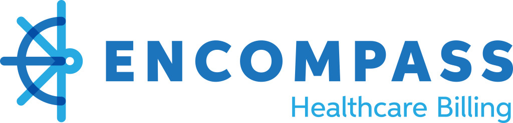 Encompass_Logo